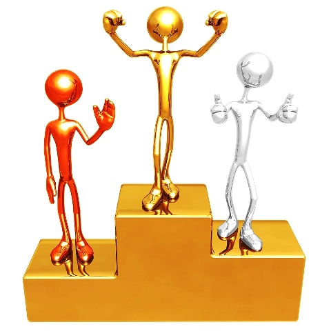 winners sports podium people on clipart announcing joel s get off rZF6Fm clipart.compjpg